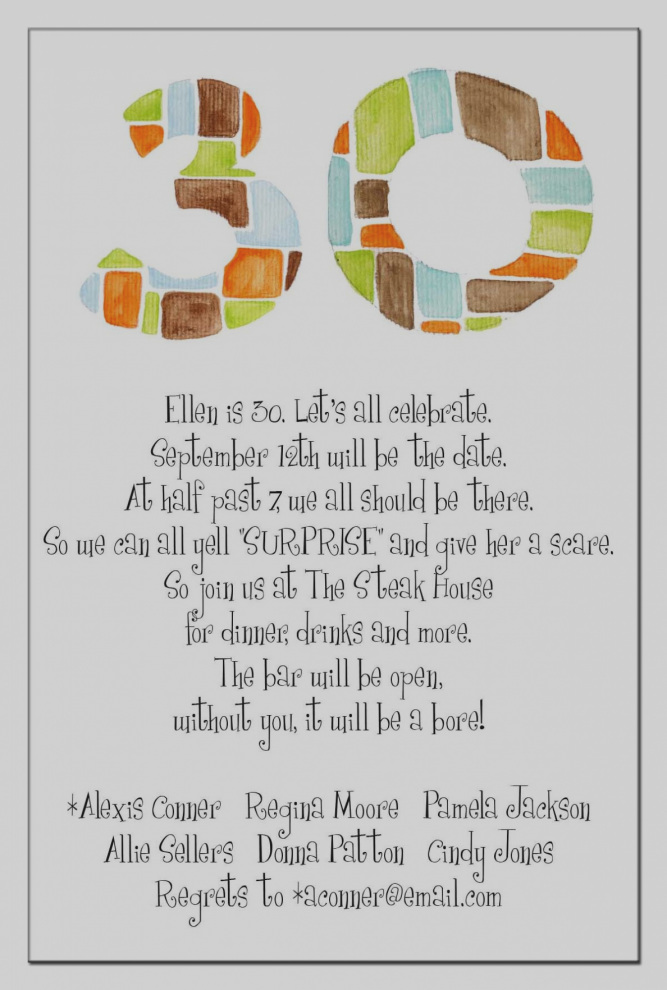 39th birthday party invitation wording ; gallery-of-39th-birthday-invitation-wording-december-0-archives-page-20-39th