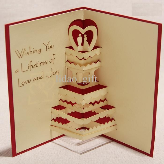 3d greeting card ideas for birthday ; 3d-greeting-card-ideas-for-birthday-90cd35bfcb091d8e0ecc0d14d0829c70