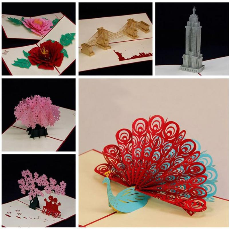 3d greeting card ideas for birthday ; 3d-greeting-card-ideas-free-shipping-3d-greeting-cards-gifts-diy-idea-new-design-for-christmas-birthday-business-chinese-style-LdSBov