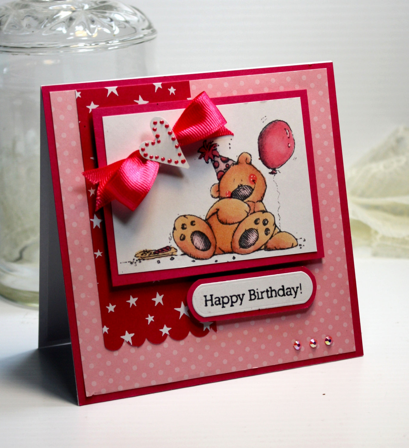 3d greeting card ideas for birthday ; happy-birthday-handmade-cards-lovely-birthday-card-handmade-birthday-greeting-card-3d-card-happy-of-happy-birthday-handmade-cards