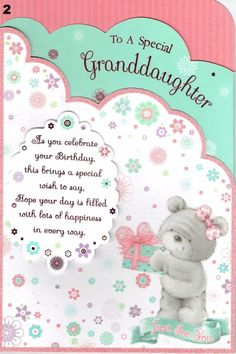 3rd birthday card verses ; 61cb814fd14c660423ab809464394a8e--happy-birthday-wishes-birthday-cards