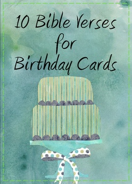 3rd birthday card verses ; 8319067139c073972563f348ad59a723--birthday-words-birthday-verses