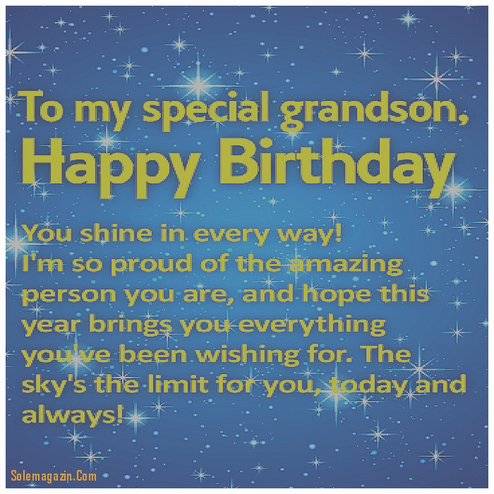 3rd birthday card verses ; birthday-verses-for-grandson-cards-inspirational-design-birthday-card-verses-for-a-grandson-plus-free-birthday-of-birthday-verses-for-grandson-cards