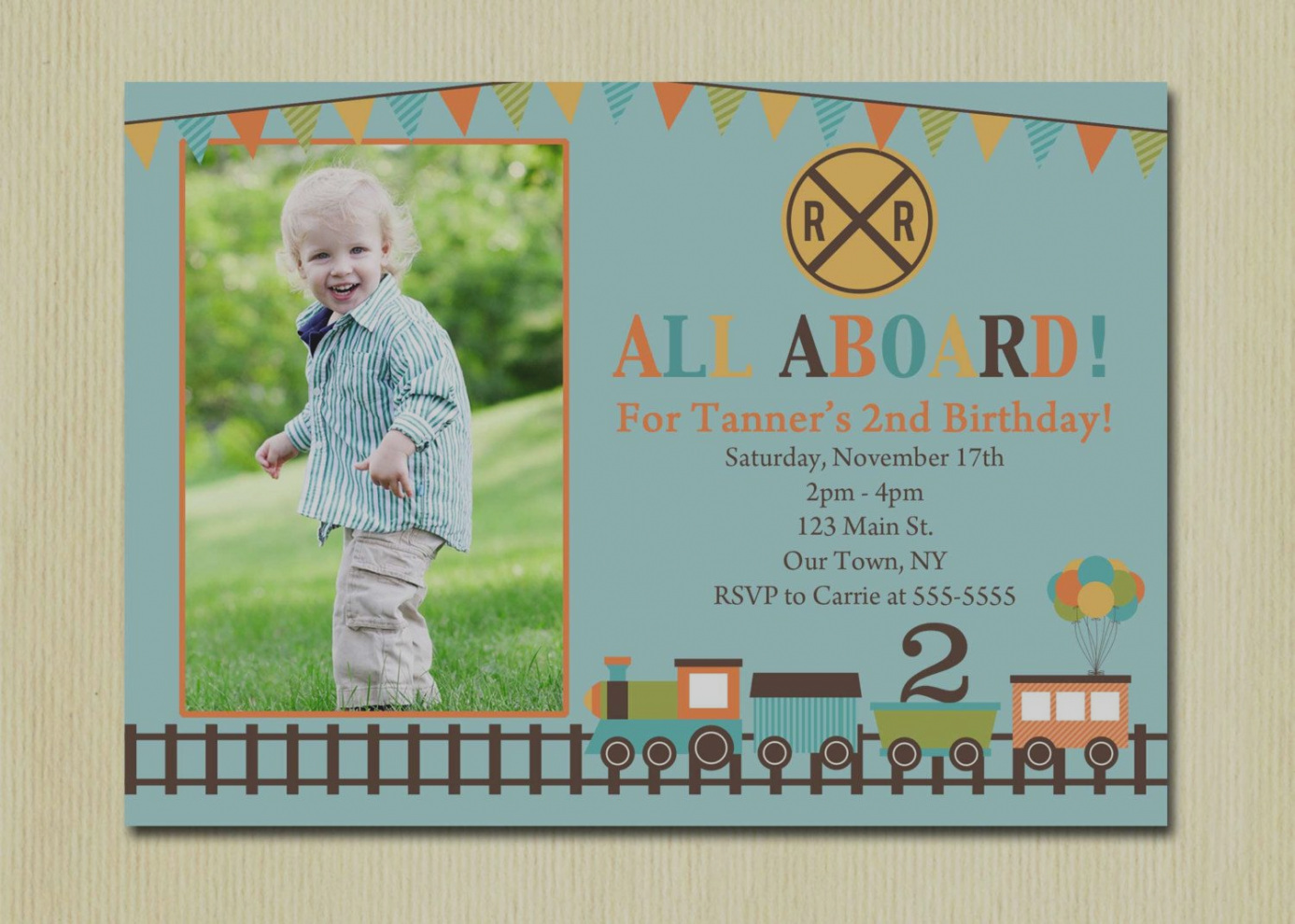 3rd birthday party invitation wording boy ; best-of-3rd-birthday-invitation-wording-boy-train-boys-1st-2nd-4th-party