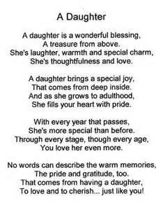 3rd birthday poem for daughter ; 96709443b2adccd2fdd29d9f20c5e283--happy-birthday-daughter-th-birthday
