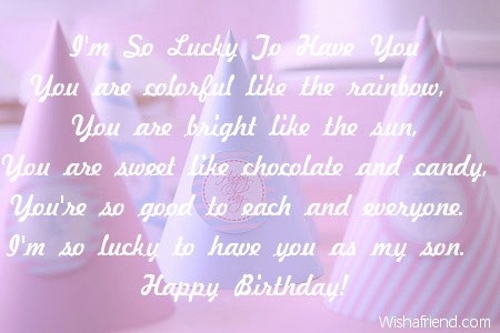 3rd birthday poem for daughter ; happy-3rd-birthday-quotes-for-my-daughter-beautiful-son-birthday-poems-of-happy-3rd-birthday-quotes-for-my-daughter