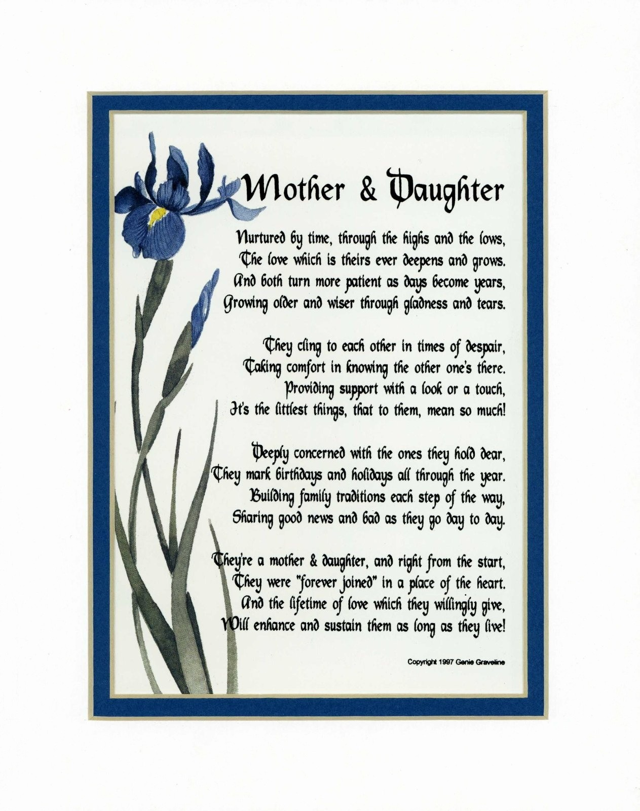 3rd birthday poem for daughter ; step-daughter-birthday-quotes-luxury-happy-3rd-birthday-quotes-for-my-daughter-lovely-top-20-happy-of-step-daughter-birthday-quotes