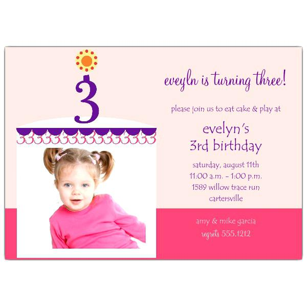 3rd Birthday Pool Party Invitation Wording Invitations Marvellous