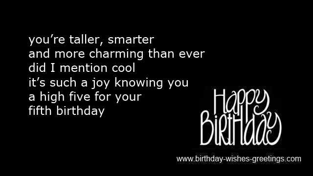 4 year old birthday card sayings ; 5-year-old-birthday-card-sayings-5-year-old-birthday-card-sayings-5th-birthday-invite-wording-101-download