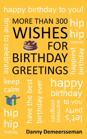 4 year old birthday card sayings ; 5-year-old-birthday-card-sayings-5-year-old-birthday-card-sayings-birthday-wishes-colleagues-101-ideas