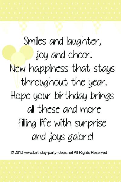 4 year old birthday card sayings ; birthday-quotes-and-sayings-4-year-old-birthday-card-sayings-choice-image-birthday-cake-year-birthday-card-sayings-for-birthday-greetings-quotations-sayings