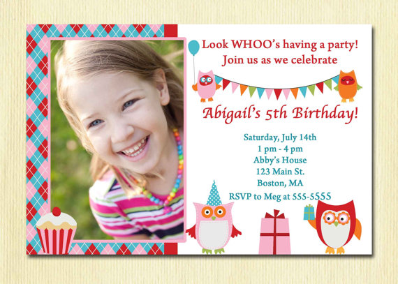 4 year old birthday invitation ; gorgeous-2-year-old-birthday-sayings-follows-cool-birthday