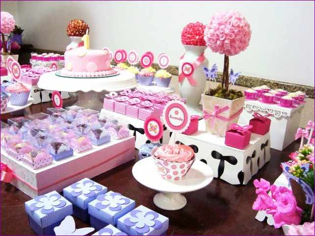 4 year old birthday party themes ; 2-year-old-birthday-party-themes