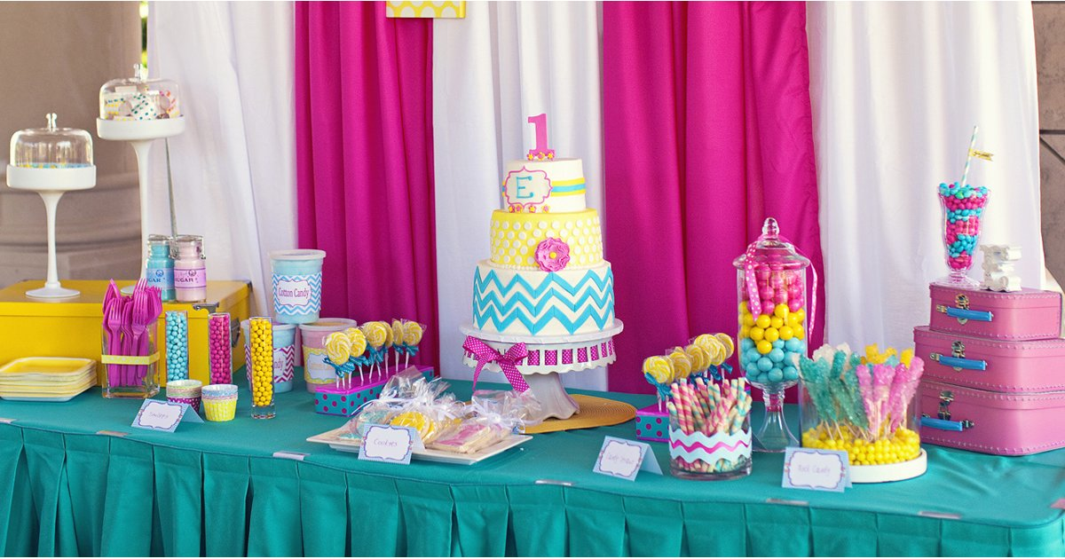 4 year old birthday party themes ; 9b29b4c0_edit_img_facebook_post_image_file_31696116_1436527980_bday-face