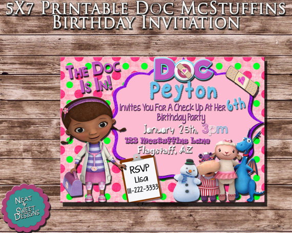 4 year old birthday party themes ; il_570xN