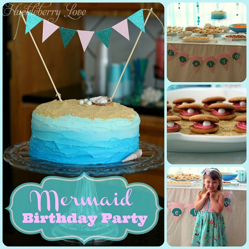 4 year old birthday party themes ; mermaid-birthday-party-feature-photo-edit