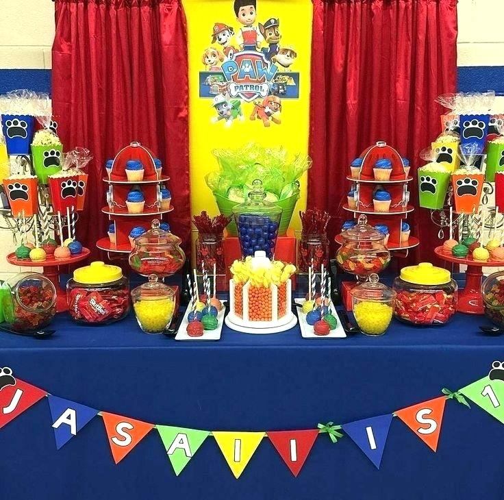 4 Year Old Birthday Party Themes Sleepover Ideas For 11