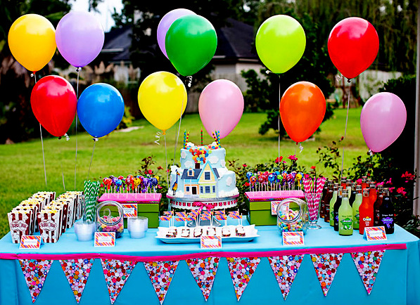 4 year old birthday party themes ; up_birthdayparty_ideas_1