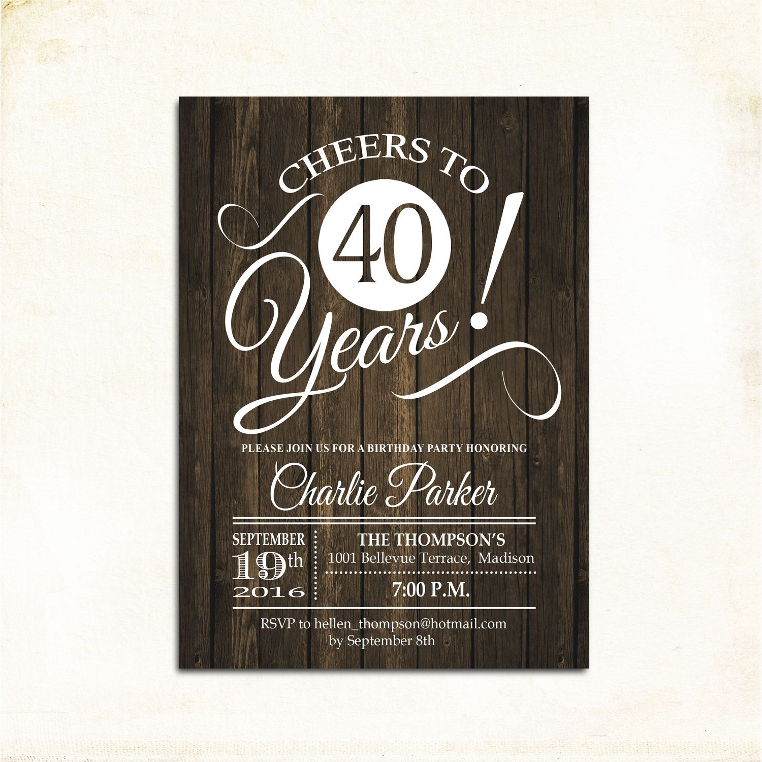40 year old birthday invitation ideas ; 40Th-Birthday-Invitations-for-the-perfection-of-your-idea-in-organizing-your-invitation-becomes-more-fun-and-special-20