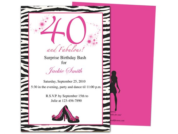40 year old birthday invitation ideas ; 40th-birthday-invitation-ideas-make-your-nice-looking-Birthday-invitations-much-more-awesome-18-568x426