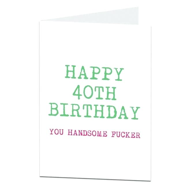 40th birthday card template free ; 40th-birthday-cards-40th-birthday-card-template-free