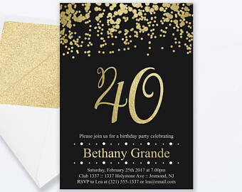 40th birthday invitations ; 40th-birthday-invitation-for-divine-Birthday-Invitation-is-very-awesome-and-nice-looking-18