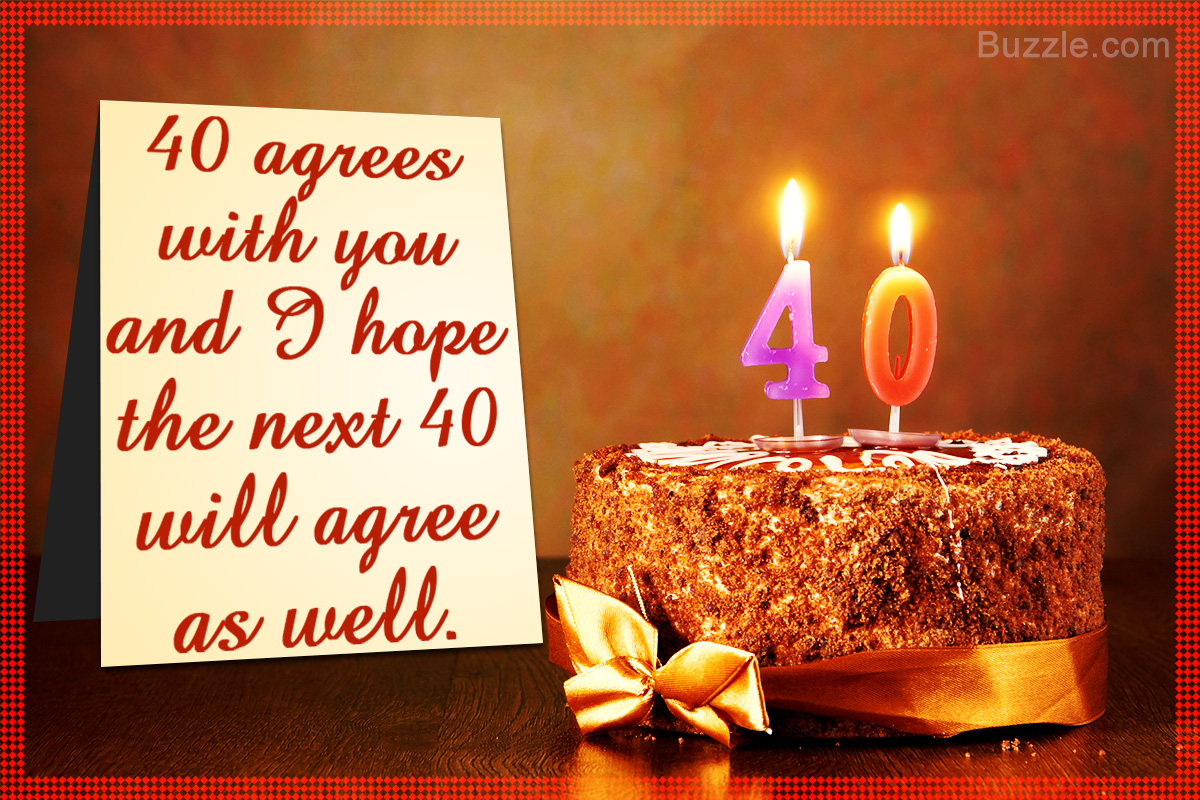 40th birthday message for wife ; 1200-608382-birthday-wishes-and-messages