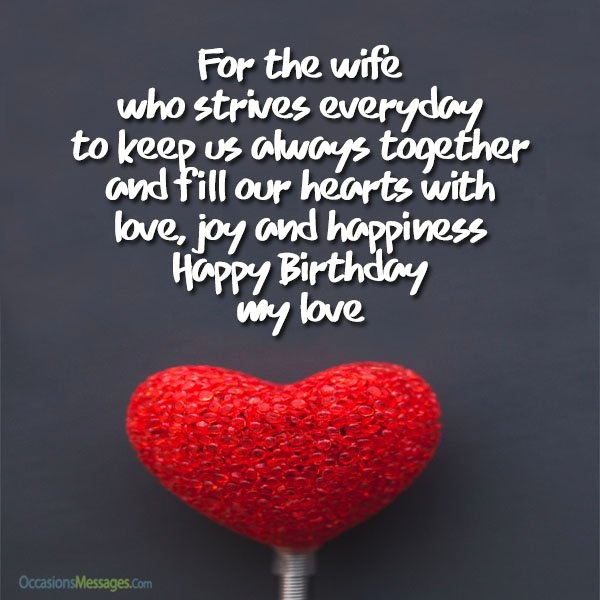 40th birthday message for wife ; 40th-birthday-quotes-for-wife-inspirational-best-birthday-wishes-for-wife-birthday-messages-for-wife-of-40th-birthday-quotes-for-wife