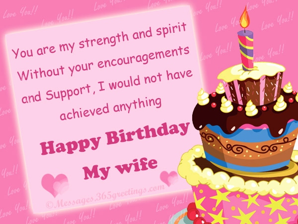 40th birthday message for wife ; 40th-birthday-quotes-for-wife-inspirational-birthday-wishes-for-wife-365greetings-of-40th-birthday-quotes-for-wife