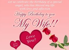 40th birthday message for wife ; 72748ba4a7931bd7579ccdd8bf478948--birthday-wishes-messages-happy-birthday-wishes