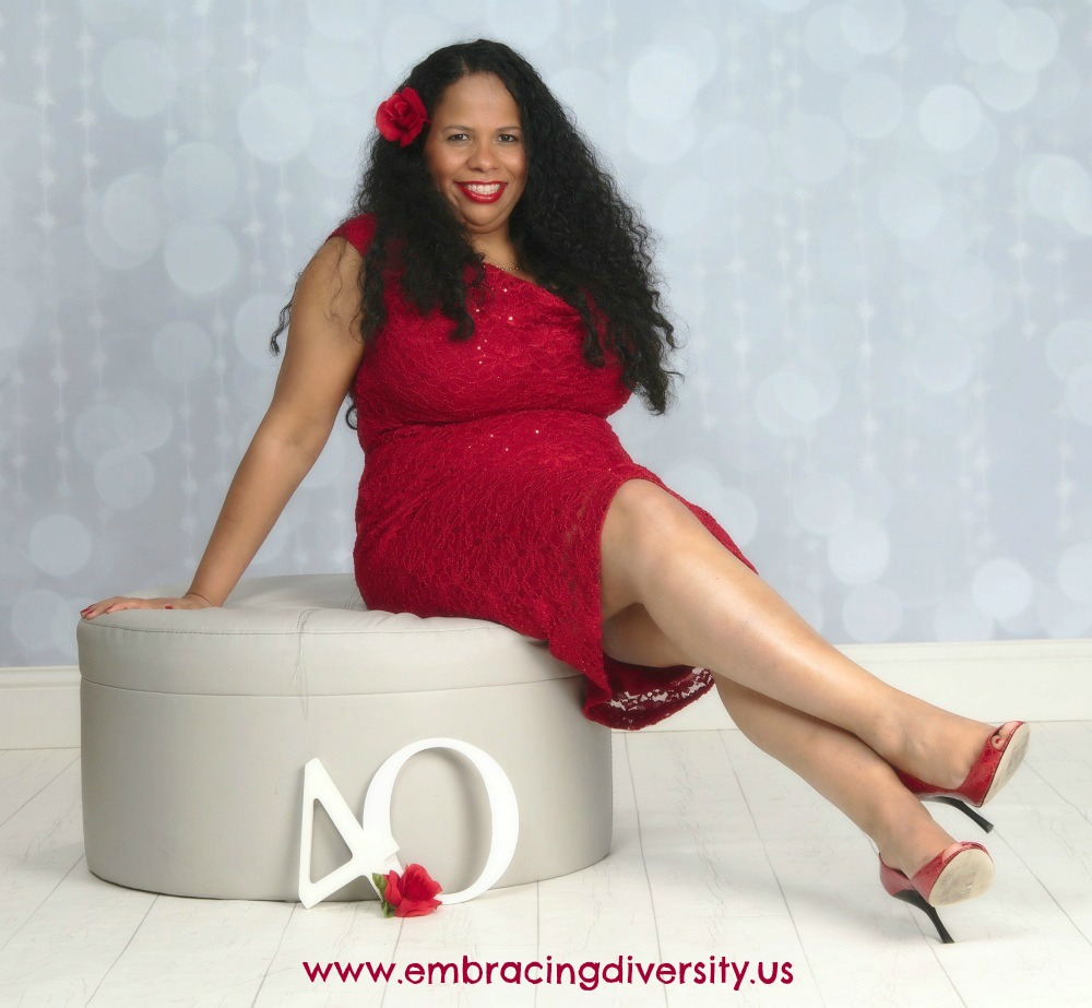 40th birthday photo shoot ; 40-things-i-am-grateful-for-at-40-a