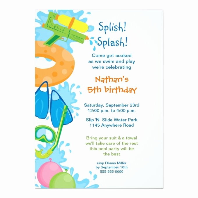 40th birthday pool party invitation wording ; 40th-birthday-invitation-wording-funny-unique-806-best-pool-party-invitations-images-on-pinterest-of-40th-birthday-invitation-wording-funny