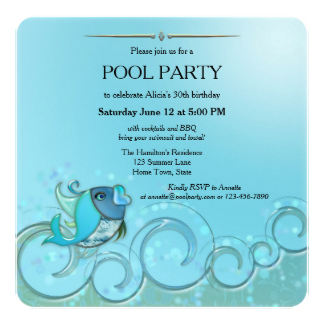 40th birthday pool party invitation wording ; 40th-birthday-pool-party-invitation-wording-elegant-summer-pool-party-invitation-r52e6d88a1bf84bdfabc518e896847d13-zk91f-324