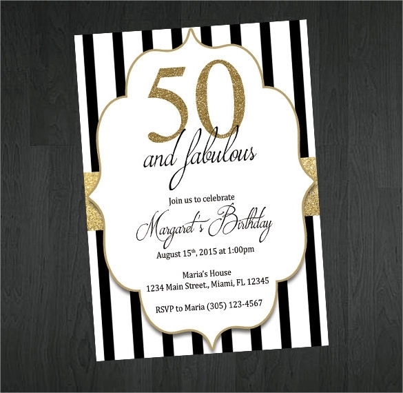 45th birthday invitation ; 45th%2520birthday%2520invitation%2520templates%2520;%252045-50th-birthday-invitation-templates-free-sample-example-intended-for-free-invitation-templates-50th-birthday