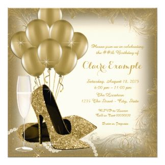 45th birthday invitation ; 8f3e4d0713c5794503fbc4ac5cb73a62
