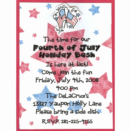 4th birthday invitation wording ; 4th-birthday-invitation-wording-fresh-july-4th-invitation-wording-july-4th-invitation-wording-best-of-4th-birthday-invitation-wording
