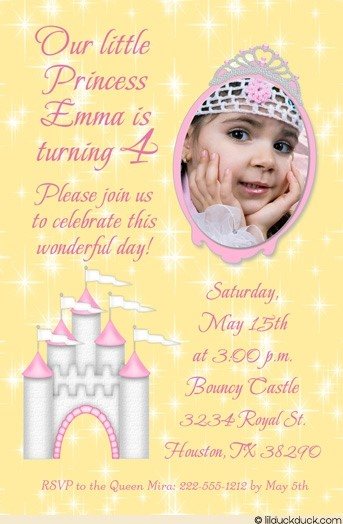 4th birthday invitation wording ; Marvelous-4Th-Birthday-Invitation-Wording-For-Additional-Free-Birthday-Invitations