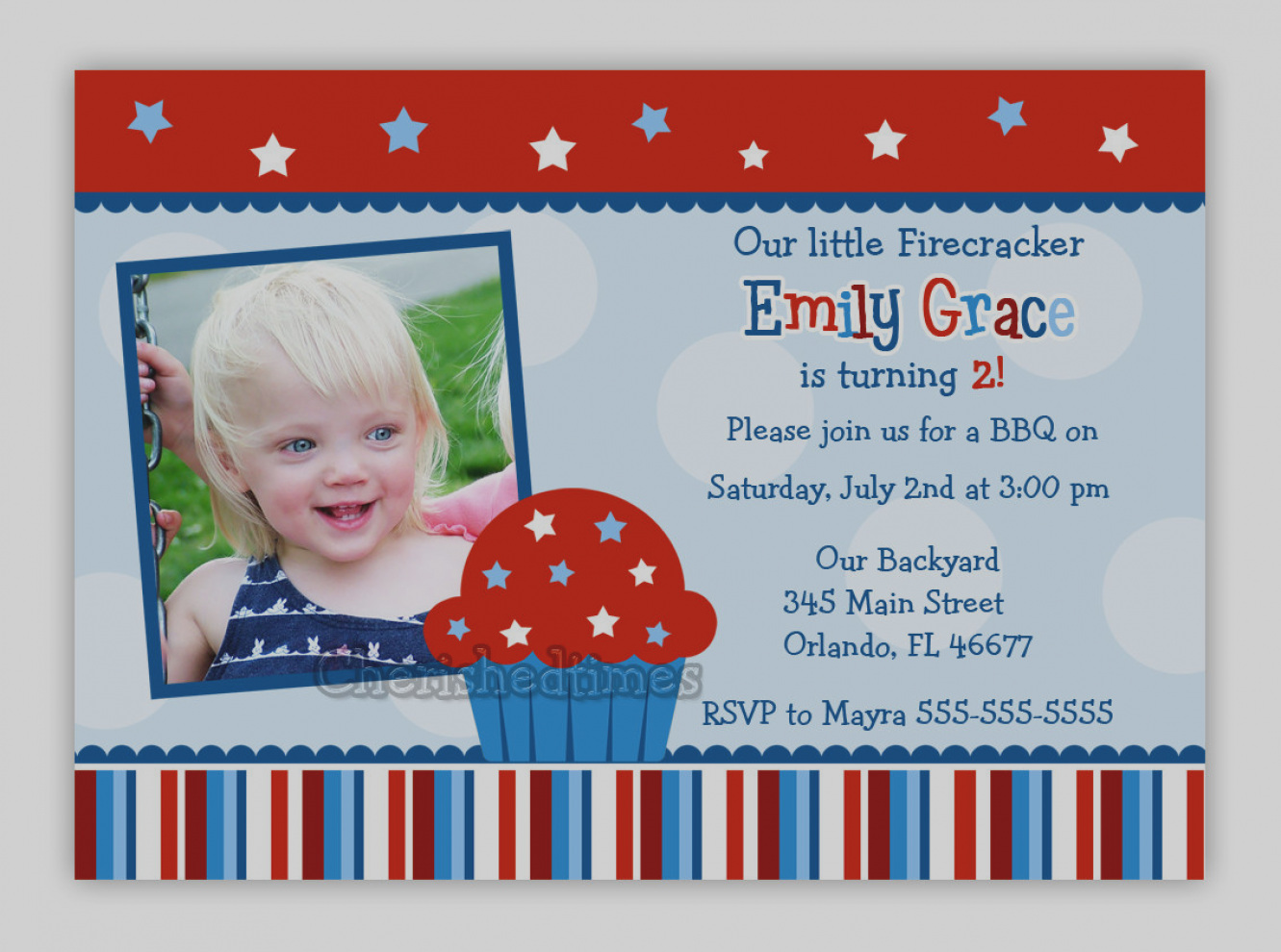 4th birthday invitation wording ; unique-4th-birthday-invitation-wording-fourth-best-party-ideas