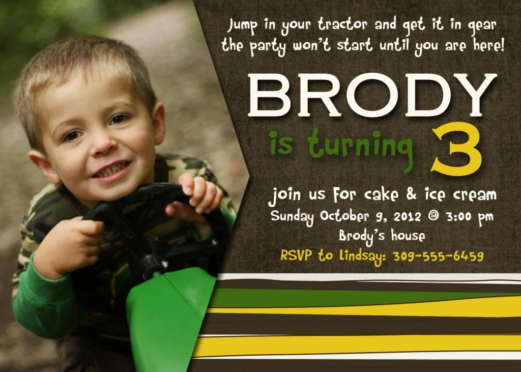 4th birthday invitation wording boy ; 4th-birthday-invitation-wording-13