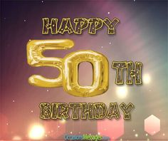 50 years old birthday message ; dc24830a0b763cadf4a8a797dc8080c7--birthday-messages-birthday-wishes