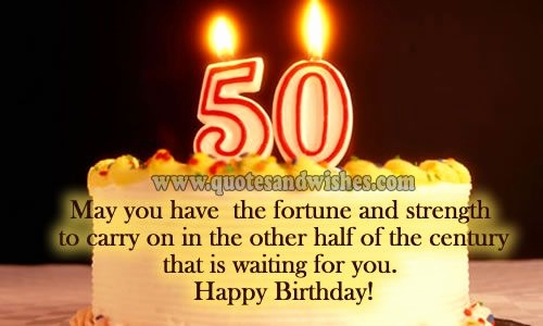 50 years old birthday message ; happy-50th-birthday-wishes-unique-happy-50th-birthday-wishes-free-download-clip-art-of-happy-50th-birthday-wishes-1
