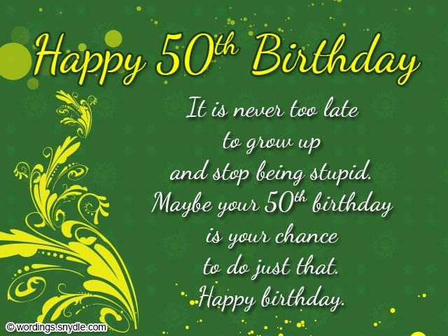 50 years old birthday message ; happy-birthday-cards-50-years-old-inspirational-50th-birthday-wishes-birthday-messages-for-50-year-olds-clip-of-happy-birthday-cards-50-years-old