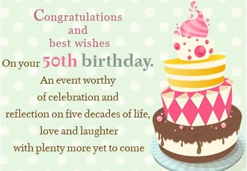 50 years old birthday message ; happy-fifty-birthday-wishes-awesome-happy-50th-birthday-best-50th-birthday-pictures-of-happy-fifty-birthday-wishes
