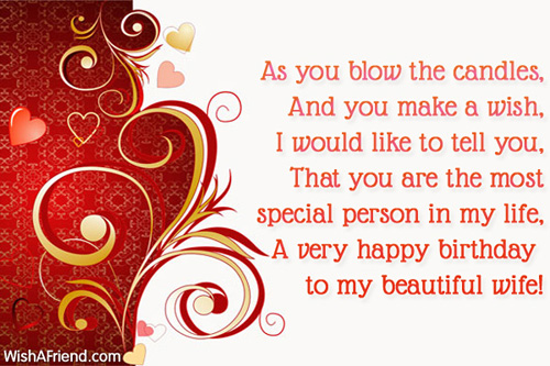 50th birthday message for wife ; 7779-wife-birthday-wishes