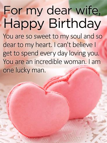 50th birthday message for wife ; b_day_fwi07