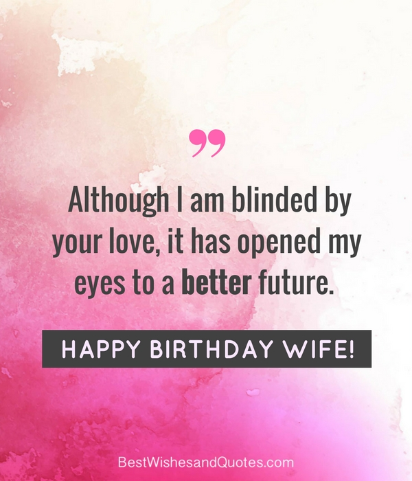 50th birthday message for wife ; happy-birthday-wifey