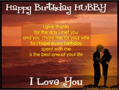 50th birthday message to husband ; 0f59a9645e7716f6d485e485a99ff238--birthday-card-messages-birthday-wishes-quotes