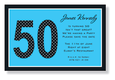 50th birthday party invitation wording ideas ; 50th-birthday-invitation-wording-ideas-your-glamorous-Birthday-invitations-will-be-more-elegant-6