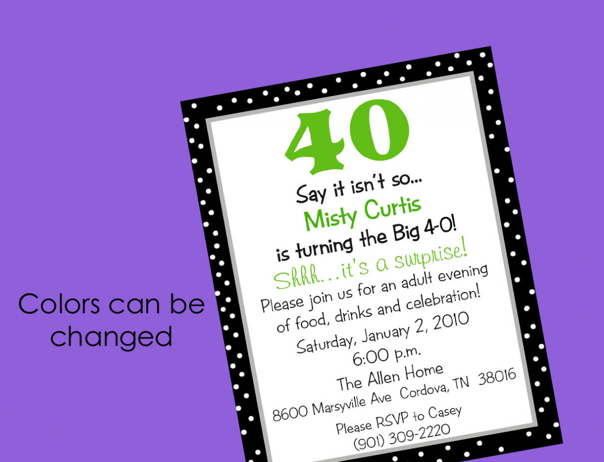 50th birthday party invitation wording ideas ; 50th-birthday-party-invitation-wording-ideas-mickey-mouse-surprise-birthday-party-invitation-wording