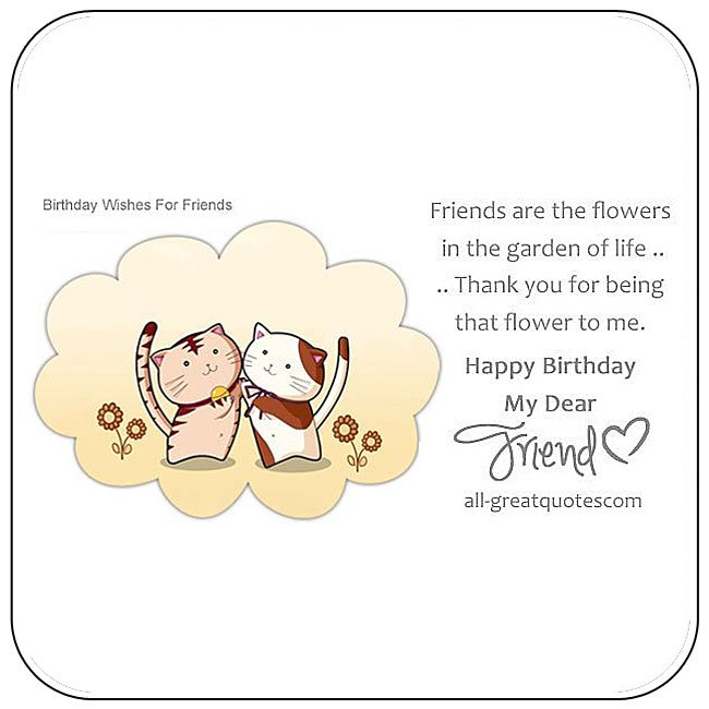 50th birthday poems for best friends ; Happy-Birthday-Wishes-For-Friends-Best-Friend-Birthday-Wish